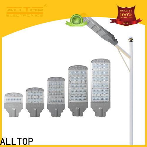 high-quality led street light china company for lamp