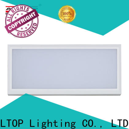 ALLTOP cost-effective indoor led lights supplier for camping