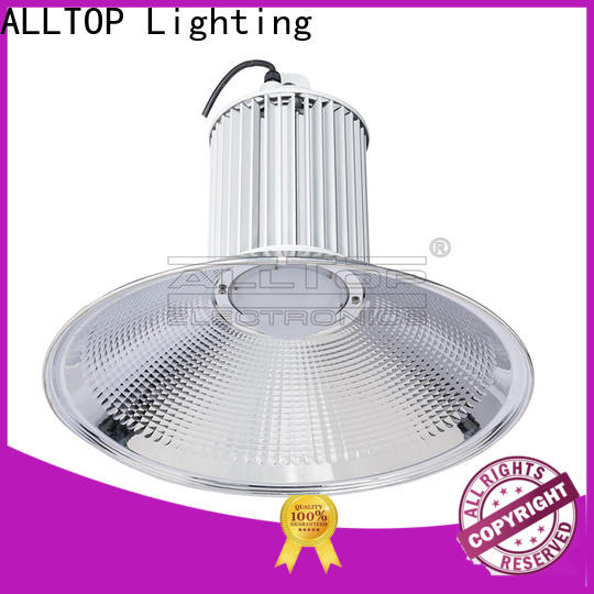 ALLTOP explosion proof lighting manufacturers supplier for park