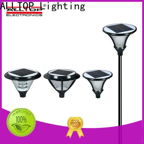 energy saving led pathway lighting kits supply for decoration