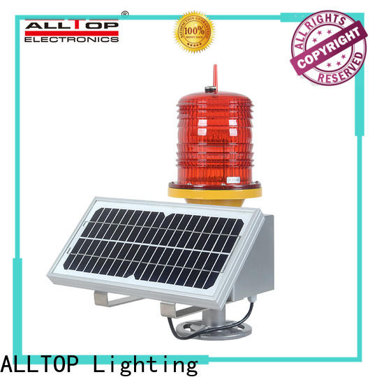 low price chinese traffic lights factory for safety warning