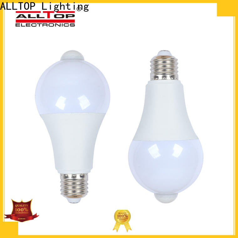 ALLTOP cost-effective global led factory direct supply for family