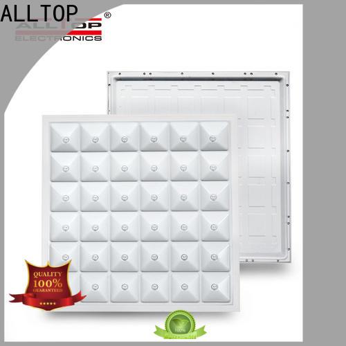 ALLTOP led manufacturing manufacturer