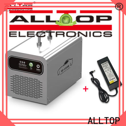 ALLTOP germicidal uvc led manufacturers for bacterial viruses