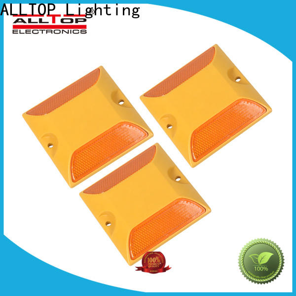 ALLTOP traffic signal led lights directly sale for police