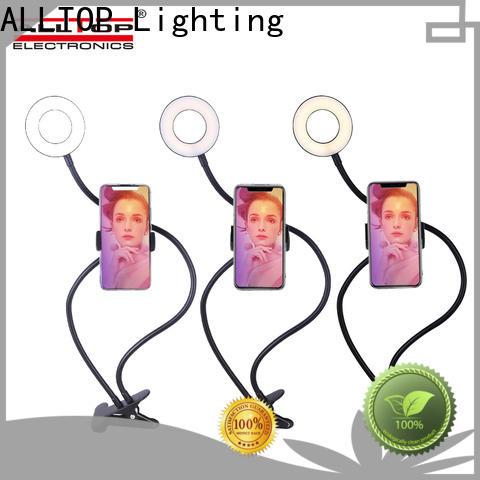 convenient indoor light fittings manufacturer