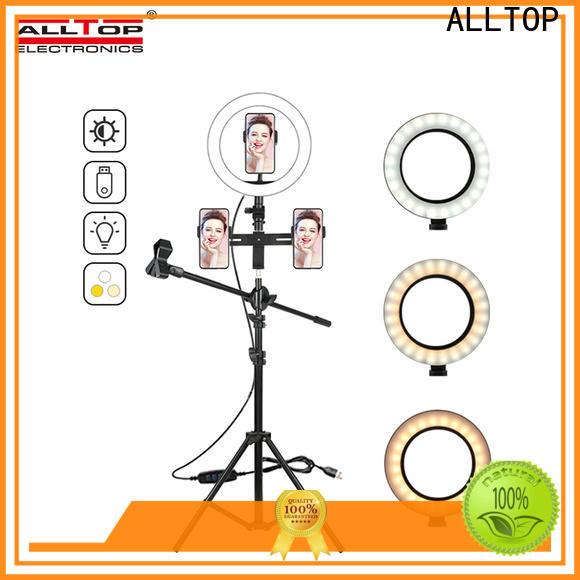 ALLTOP indoor light wholesale