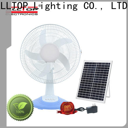 portable solar battery storage system wholesale for outdoor lighting