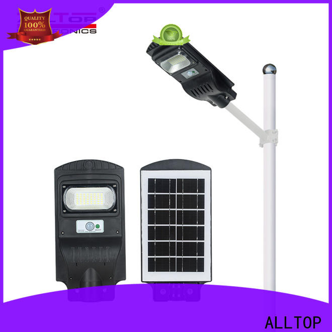 outdoor outdoor led street lights best quality manufacturer