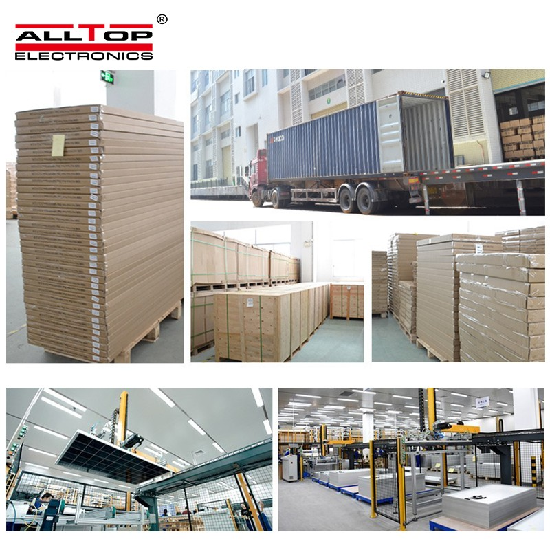 product-ALLTOP -img-4