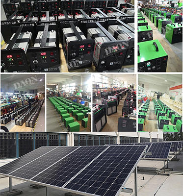 ALLTOP top sale 330w 340w 345w solar energy panels poly solar panel system for home ues