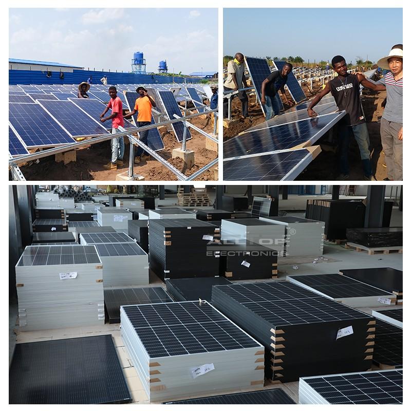 news-Renewable energy is advanced productivity-ALLTOP -img