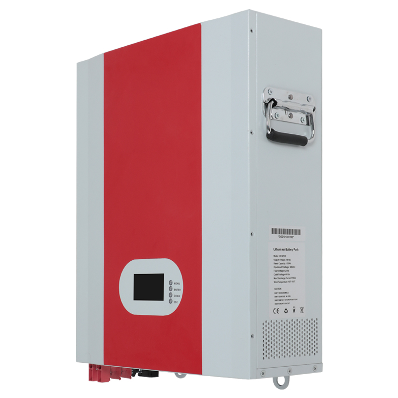 product-DC 48V 100 off grid solar power air conditioner in hybrid solar air conditioners-ALLTOP -img