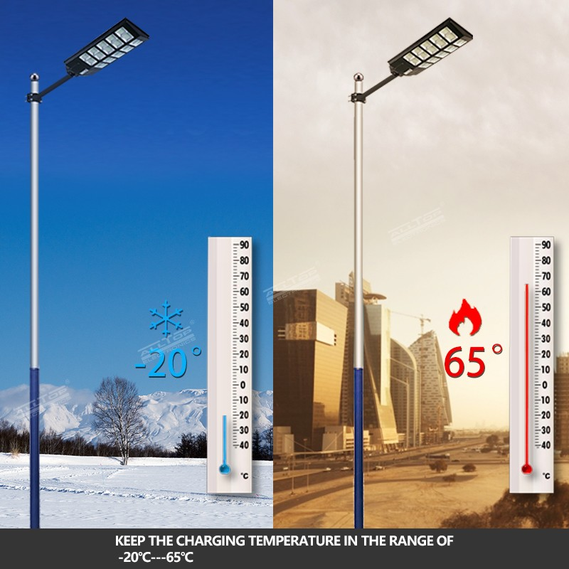 product-ALLTOP High Lumens Outdoor Waterproof Ip65 Abs 1000w 1500w 2000w Integrated All In One Solar-1