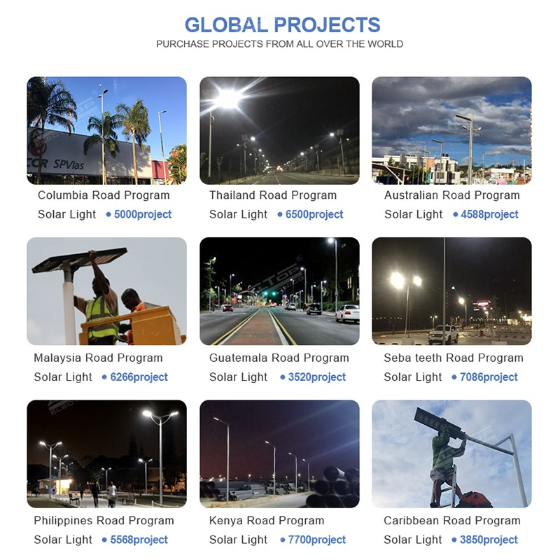product-ALLTOP High Lumen Highway Waterproof Ip65 Outdoor 600w 800w 1000w All In One Led Solar Stree-2