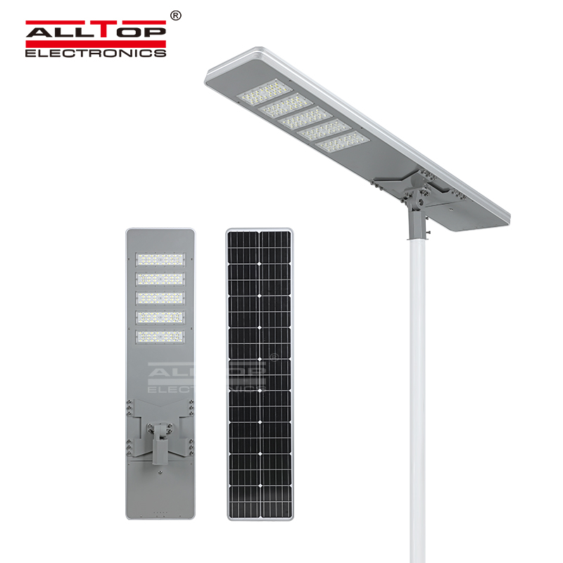 product-ALLTOP -ALLTOP Light-img