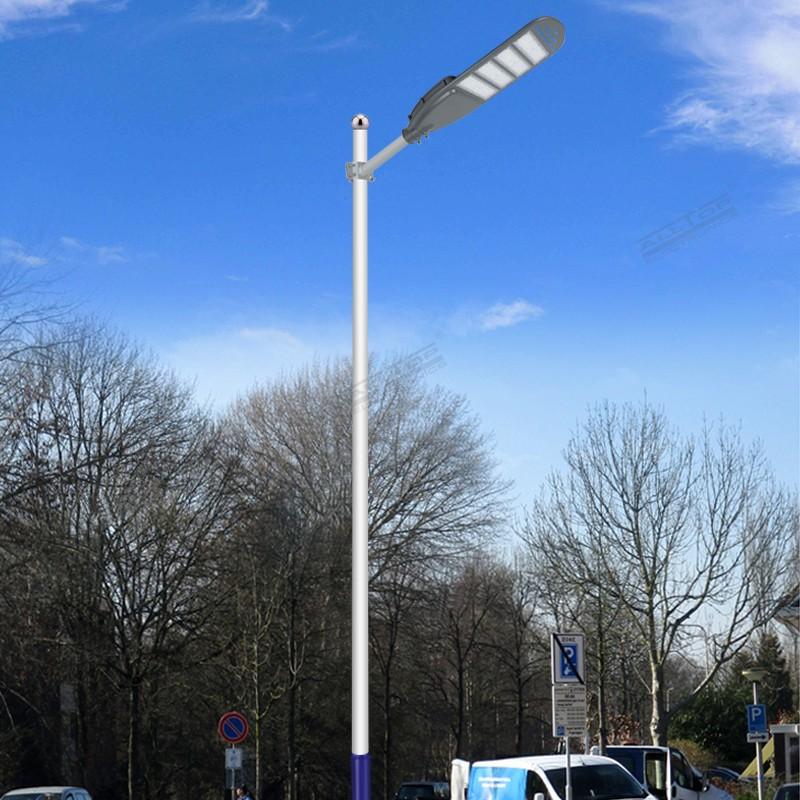 product-ALLTOP Energy saving outdoor ip65 waterproof 100w 150w 200w 250w LED street light-ALLTOP -im-1