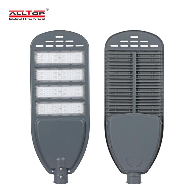 product-ALLTOP -ALLTOP Energy saving outdoor ip65 waterproof 100w 150w 200w 250w LED street light-im