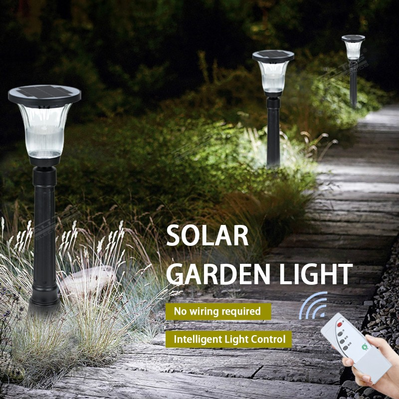 product-ALLTOP Hot sales outdoor waterproof energy saving solar LED garden light-ALLTOP -img
