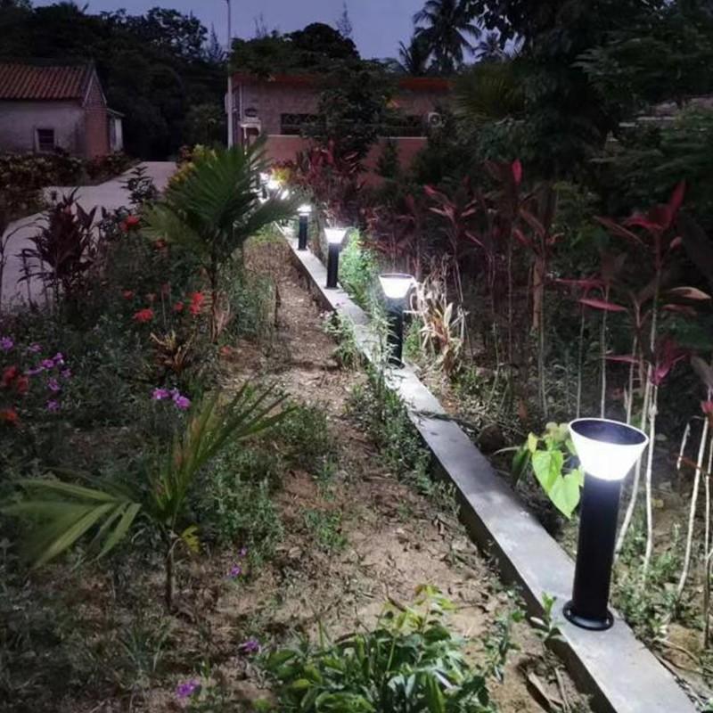 news-ALLTOP -High Quality Solar Garden Light-img