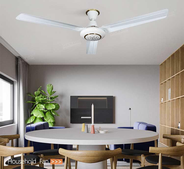 product-ALLTOP -ALLTOP Solar Energy Powered Bulb Portable Off Grid Home Solar System-img