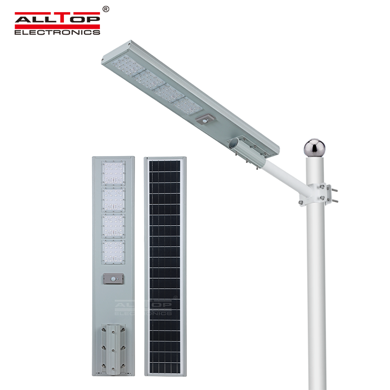 product-ALLTOP -img