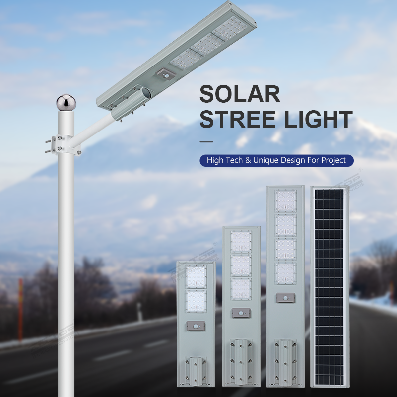product-ALLTOP -ALLTOP Hot products all in one die-cast aluminum outdoor solar lights-img