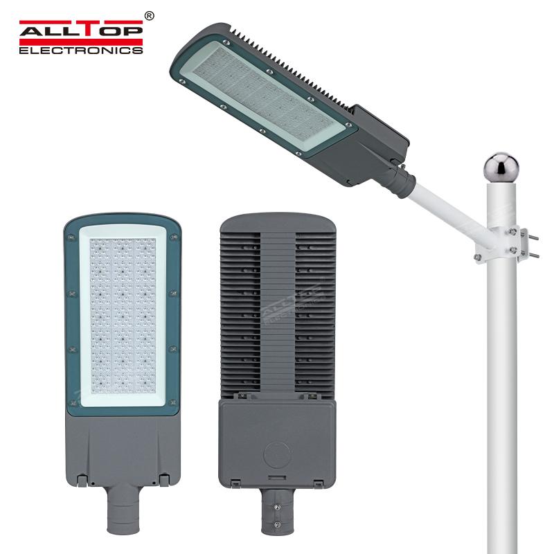 product-ALLTOP High Power Outdoor Waterproof Ip65 100W 150W 200W 250W LED Street Light-ALLTOP -img