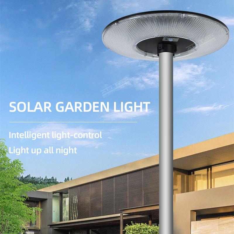 product-ALLTOP high brightness LED solar garden light IP65 waterproof outdoor lighting-ALLTOP -img-1
