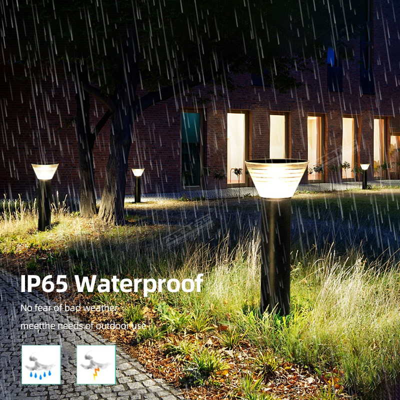 product-ALLTOP -ALLTOP bright garden landscape light ip65 waterproof solar led lawn light-img