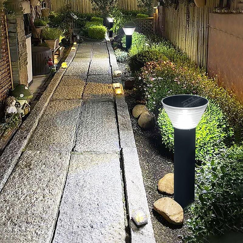 product-ALLTOP bright garden landscape light ip65 waterproof solar led lawn light-ALLTOP -img-1
