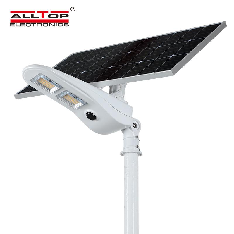 product-ALLTOP -solar street light-img