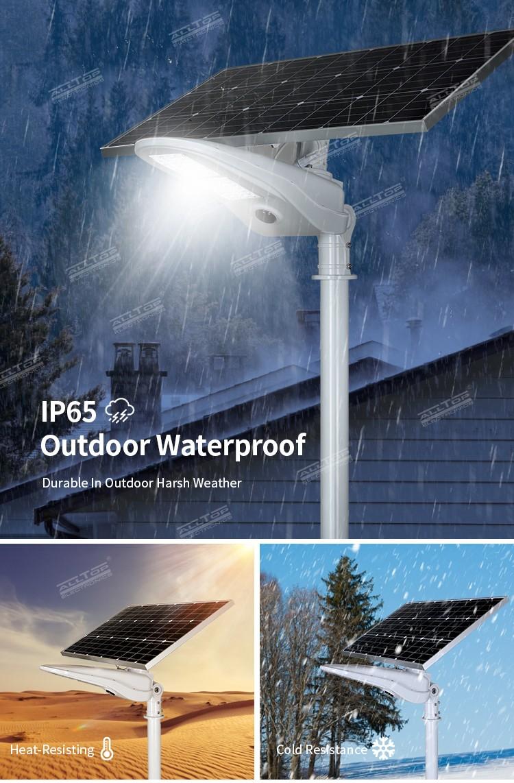 product-ALLTOP -solar street light-img-1