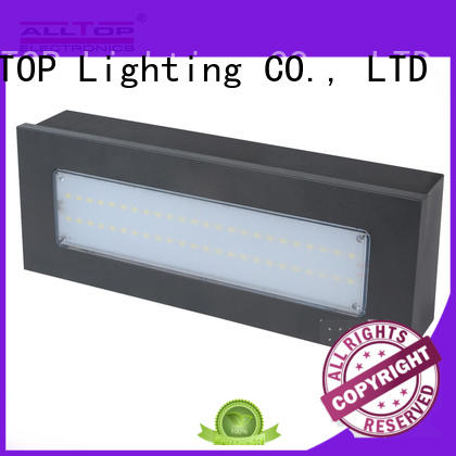 ALLTOP top brand led canopy on-sale for family