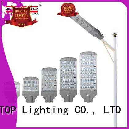ALLTOP led street light for business for facility