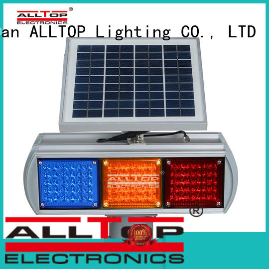 high quality traffic light lamp led for workshop