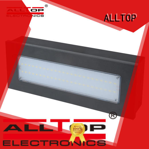 highly rated canopy lights for wholesale