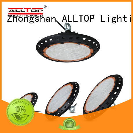 industrial led high bay lights factory price for playground