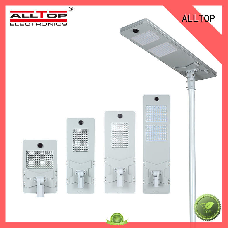 factory price led lighting on-sale for street