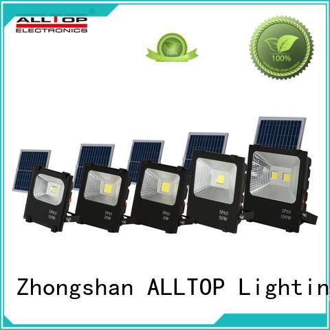 square best solar flood lights for business for spotlight