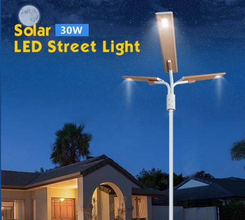 ALLTOP all in one solar light manufacturer for highway-2