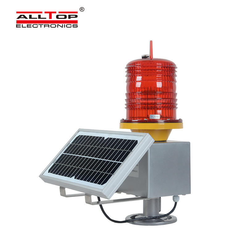 double side solar powered traffic lights price wholesale for workshop-1