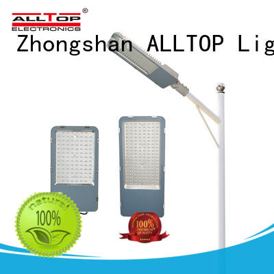 waterproof street light manufacturers bulk production for high road