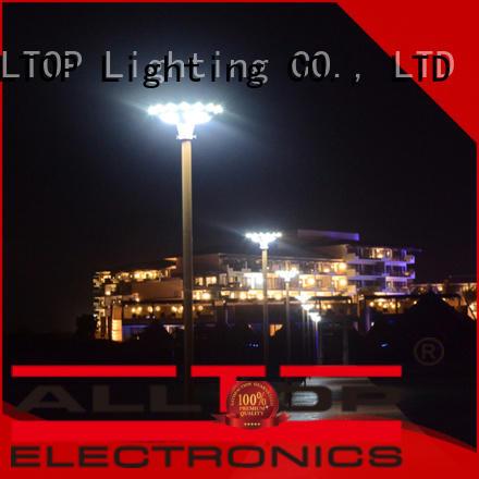 classical solar patio lights energy saving for decoration ALLTOP