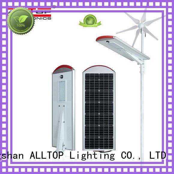 solar light for road free sample for landscape