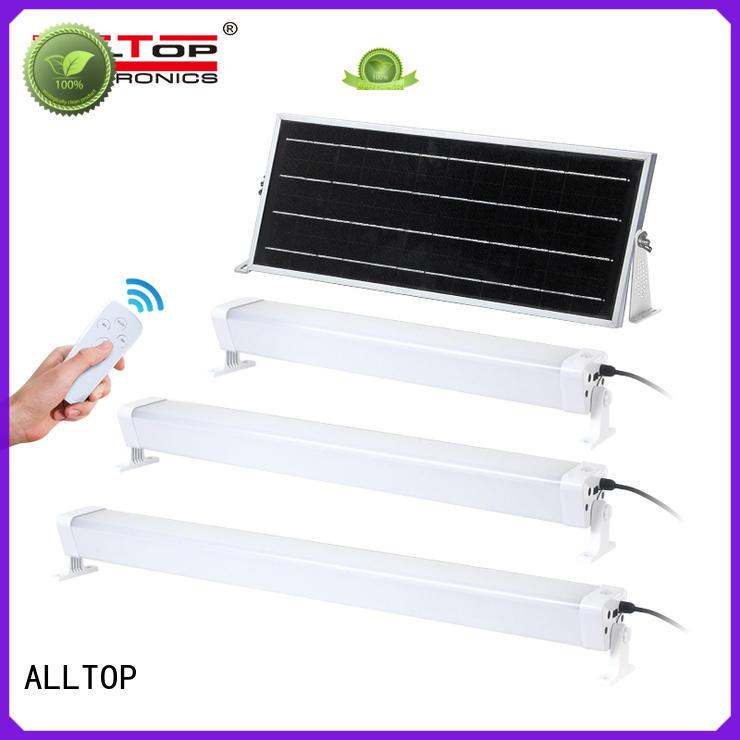 waterproof solar wall lantern supplier highway lighting