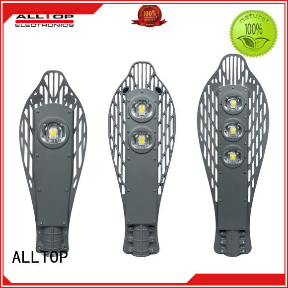 super bright 150w high brightness led street lights price supply for high road