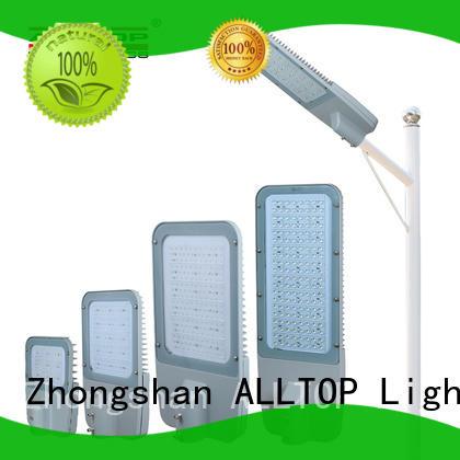 ALLTOP luminary led street lights company for high road