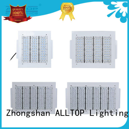 waterproof led high bay wholesale for playground