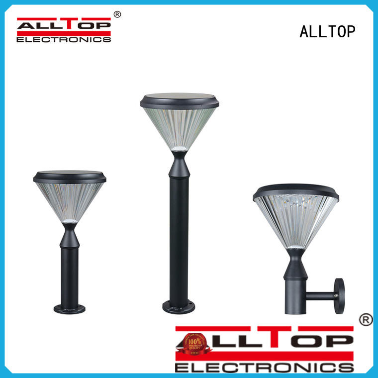 custom watt wholesale garden lights manufacturers for decoration